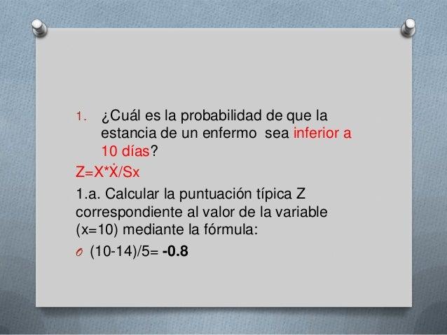 Seminario 8 Slide 3