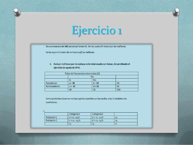 Seminario 9 Slide 2