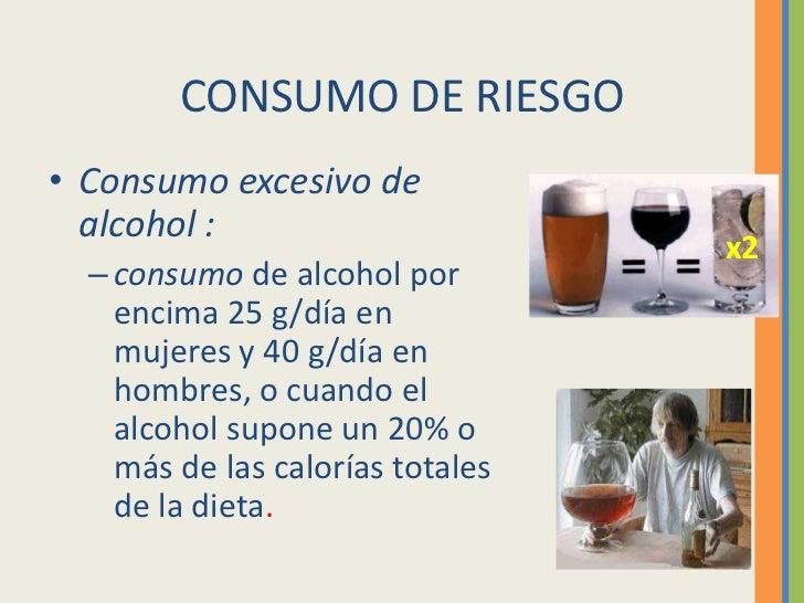 La codificación del alcoholismo en harkove el foro