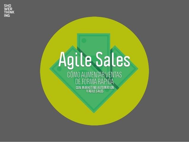 ¿QUÉ ES LA METODOLOGÍA AGILE? La Metodología Agile promueve un ambiente de adaptación, trabajo en equipo, la auto-organiza...