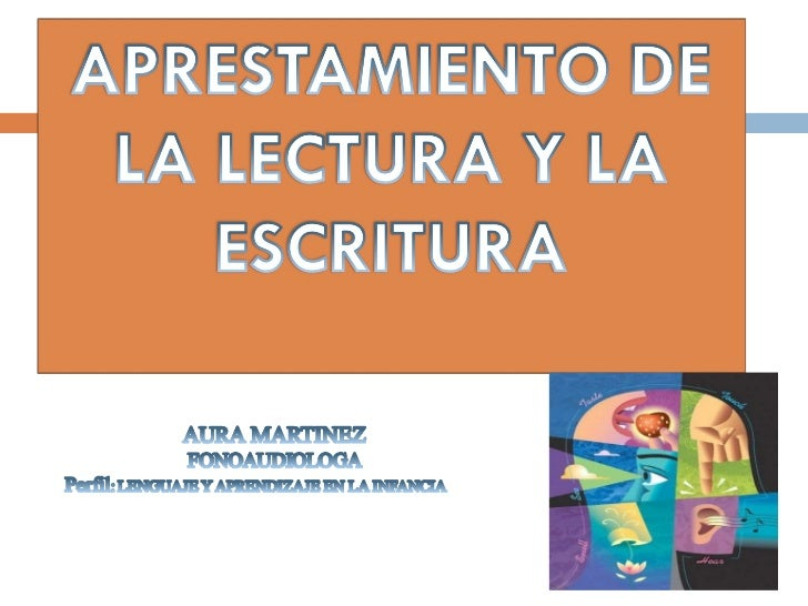 seminar 1 obektivno 1st-brothercom 1st-holiday-rentalscom  2015ftn-1com 2015ftn-2  bi- workshop-cardio-uro-s1com  br-seminarcom  obektivnocom.