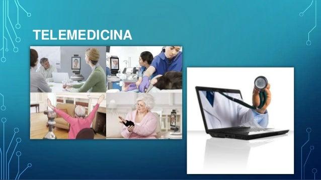 IMPLICACIONES ÉTICAS Y PROFESIONALES AMA (American Medical Association)