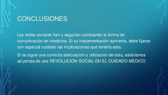 LIESSEL MARINA RIQUETT MOLINARES MEDICINA INTERNA VII UNIVERSIDAD LIBRE BARRANQUILLA  http:///micasaemis.com.mx/losmedicos...
