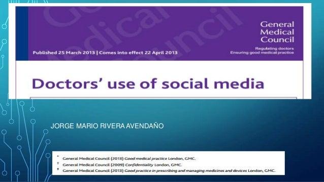 PRIVACIDAD • Utilizar los medios sociales ha difuminado los límites entre vida pública y privada, y en línea la informació...
