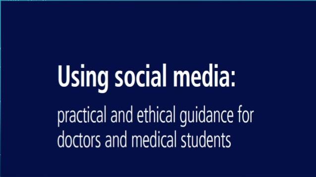 DECLARACION DE CONFLICTO DE INTERES. • Los médicos y estudiantes deben ser consciente de sus obligaciones para declarar cu...