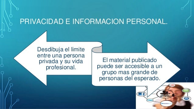 SOCIAL MEDIA AND PHYSICIANS´ ONLINE IDENTITY CRISIS