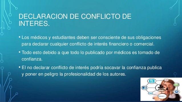 OPERATINALLY IMPOSSIBLE •  las instituciones, las juntas médicas y organizaciones de médicos de todo el mundo  •  RECOMEND...