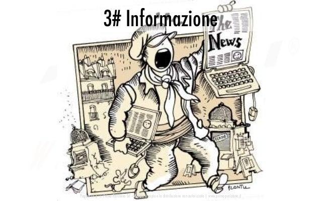 Pagina 13   © Prima Posizione Srl – Vietata la copia e la distribuzione non autorizzata   www.prima-posizione.it 3# Inform...