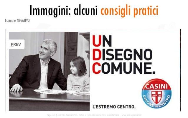 Pagina 93   © Prima Posizione Srl – Vietata la copia e la distribuzione non autorizzata   www.prima-posizione.it Immagini:...