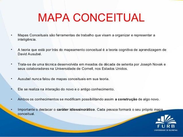 9e6e8ef2ddf Seminario construtivismo 24-04