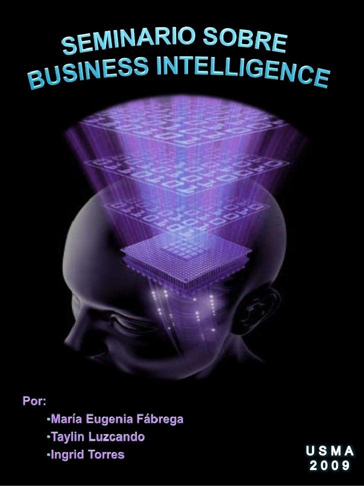 Uso de los      Datos     Facilita la toma      de decisiones     Comprensión      actual y     anticipada de     acció...