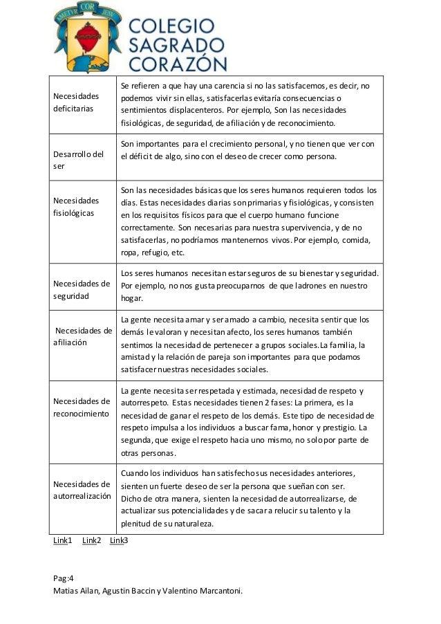 Economía Valentino Marc… Y De Matias Agustin Ailan Baccin Seminario HgAq5A