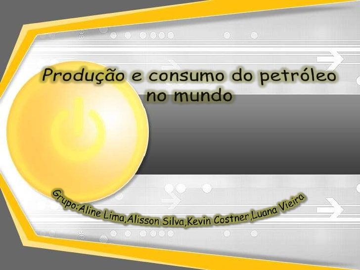 Opep•   Organização dos Países             • A OPEP é o exemplo mais    Exportadores de                      conhecido de ...