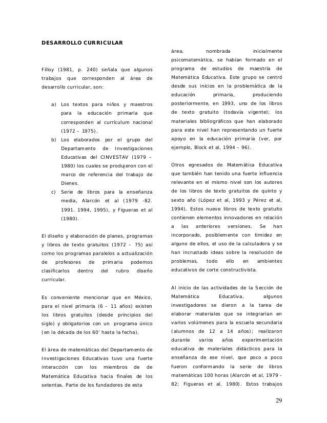 Fantástico Hojas De Trabajo De Matemáticas Elementales Gratuitas ...