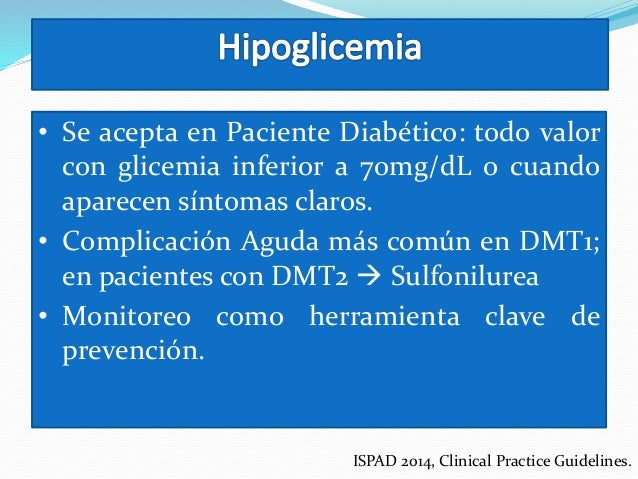 diabetes clinical practice guidelines 2014