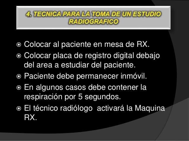 RADIOLOGIA BASICA (TRAUMATOLOGIA)