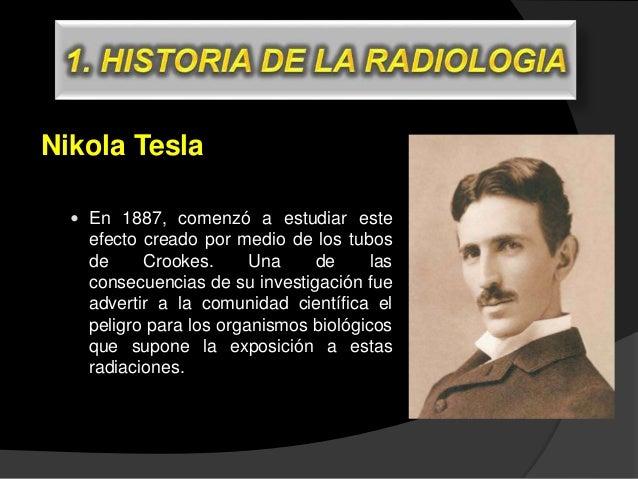 Wilhelm Röntgen  Realizó experimentos con los tubos de Crookes y la bobina de Ruhmkorff.  Observó que los rayos atravesa...