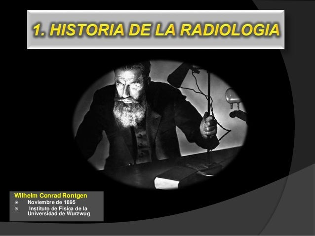 Descubrimiento  Nikola Tesla  En 1887, comenzó a estudiar este efecto creado por medio de los tubos de Crookes. Una de l...