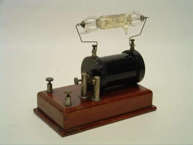 Recibió el primer PREMIO NOBEL de la física en 1901