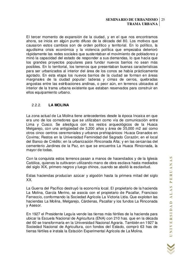 Bonito La Asociación Nacional De Constructores De Trama Galería ...