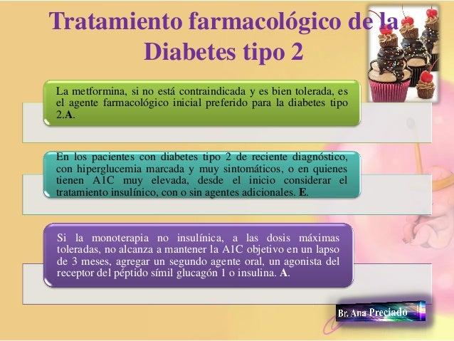 Diabetes 2015