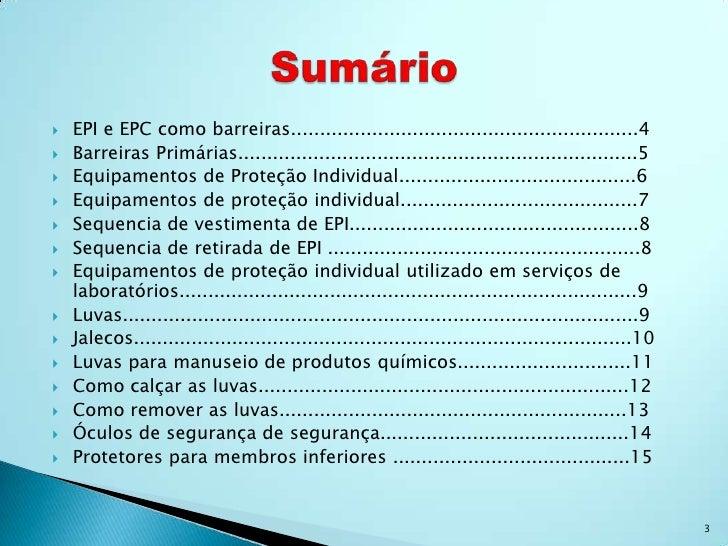 66796541a678c Seminario epi e epc