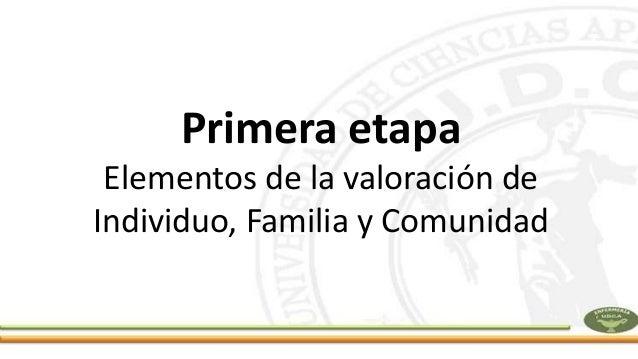 PATRÓN DE ELIMINACION Slide 3