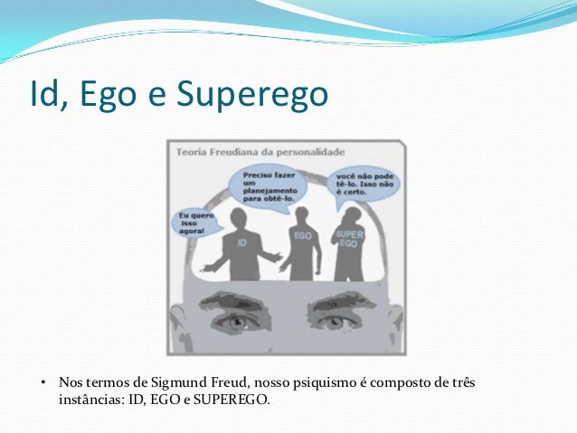 id ego and superego in hamlet Question 1: what did shakespeare seem to understand about the function of our desires and conscience long before freud labled them as id, ego and superego question 2: does anyone know any quotes (one fro id, ego and superego) from macbeth any help is appreciatedthanks.
