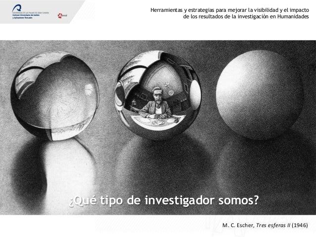 Seminario hd ull_septiembre2015 Slide 2