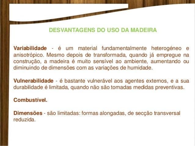A madeira de demolição pode ser modelada de várias formas. Com aspectos particulares como a aparência envelhecida, o mater...