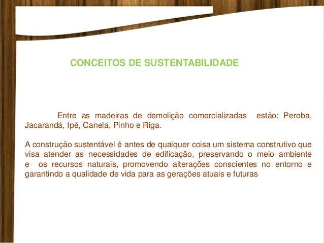 Madeira (Resistência dos materiais)