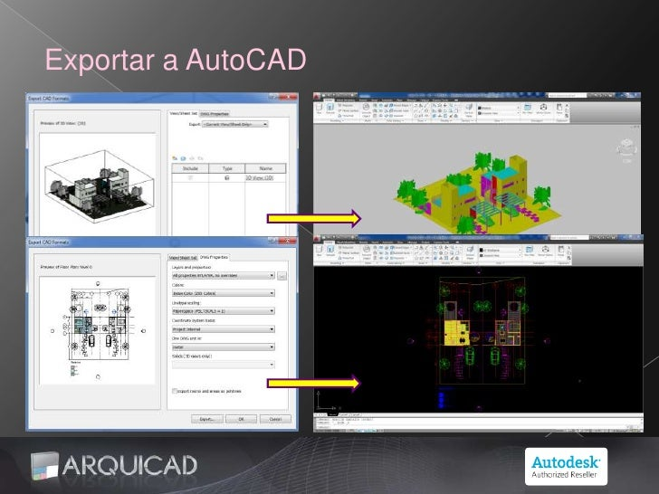 manual de autocad 2014 2d y 3d spanish edition