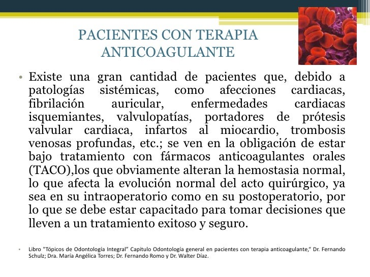 La quiropráctica a la osteocondrosis del departamento lumbar de la columna vertebral