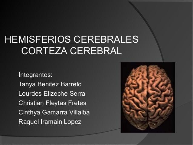 Integrantes: Tanya Benitez Barreto Lourdes Elizeche Serra Christian Fleytas Fretes Cinthya Gamarra Villalba Raquel Iramain...