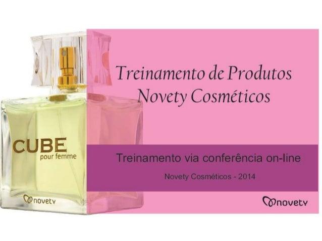 Universo cosmético Introdução O segmento de beleza vem crescendo incessantemente no Brasil. Atualmente, o setor de higiene...