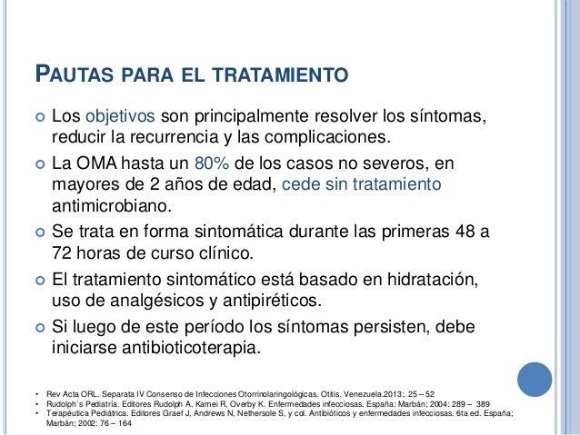 El tratamiento a la trombosis de la carótida