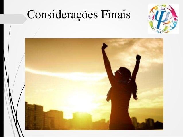  Agradecemos à atenção de todos e nos colocamos para maiores esclarecimento. Andressa Dantas da Silva Daniela Ponciano Ol...