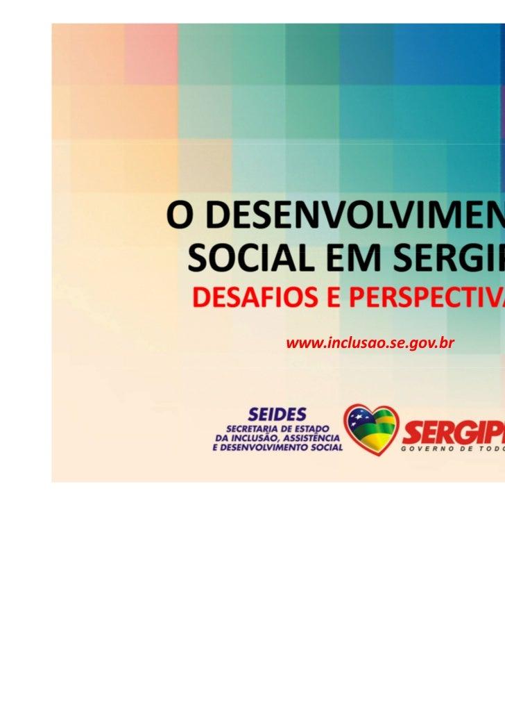 www.inclusao.se.gov.br