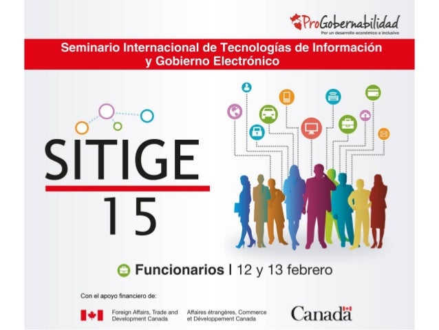 Tecnología de la Información 1
