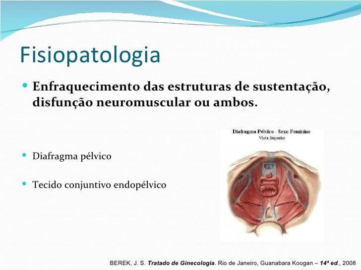 Prolapso Genital Slide 3