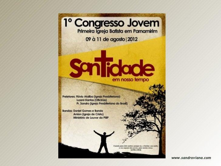 www.sandroviana.com