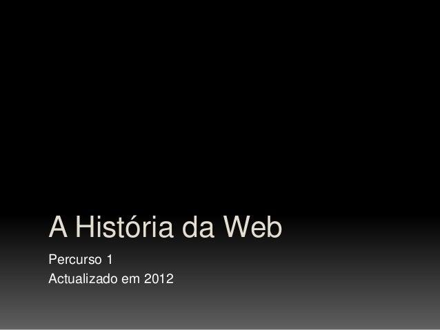 Web 3.0: desafios e oportunidades para as empresas Slide 3
