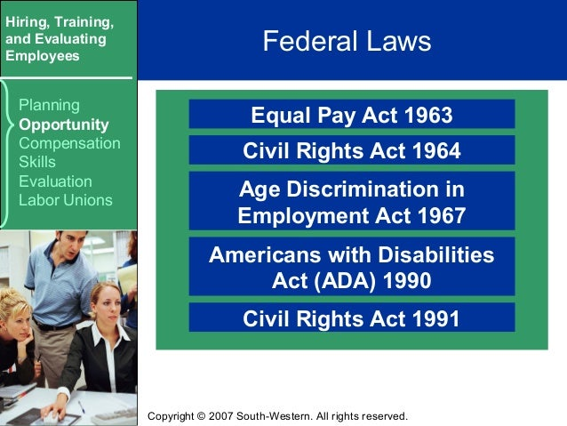 an analysis of the impact of the disabilities act of 1990 on americans Despite the passage of the american with disabilities act in 1990, employment   while the effects were less severe for women with disabilities, the overall  implication is  in summary, it appears that pwds experience greater  employment.