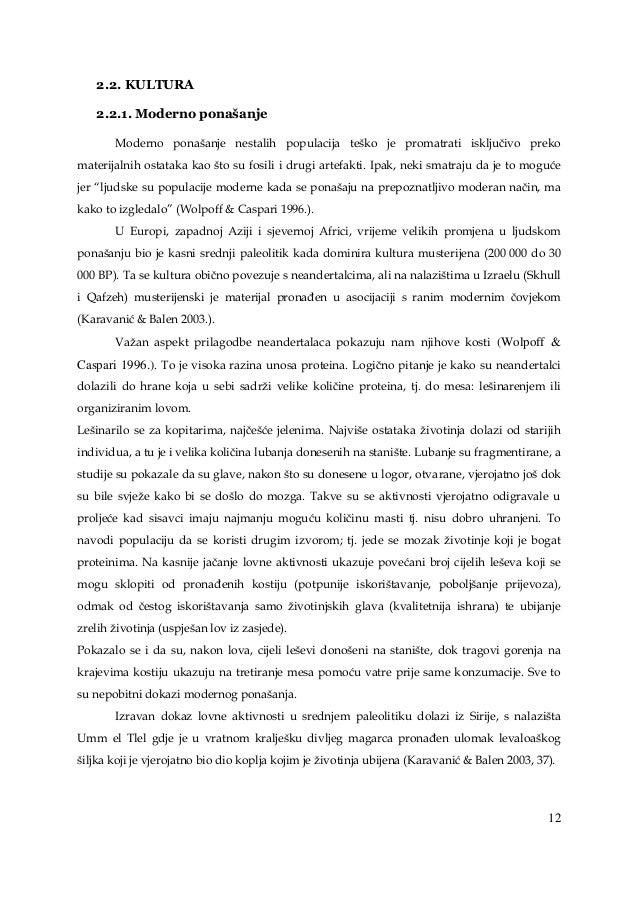 web stranica za upoznavanje los angeles