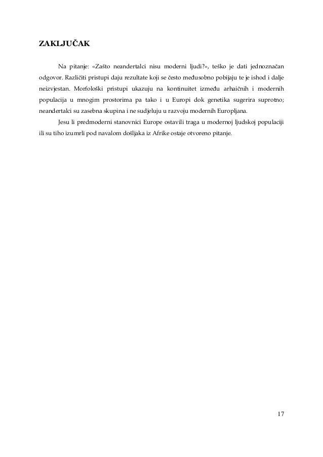 c14 točnost datiranja datiranje simulatora ios