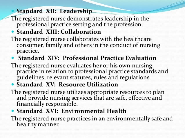 what are staff nurses perspectives on The role of the staff nurse in patient satisfaction and hospital consumer assessment of healthcare providers and  examined the role that staff nurses play in.