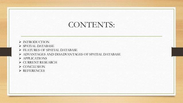 epub tibetan studies proceedings of the 6th seminar