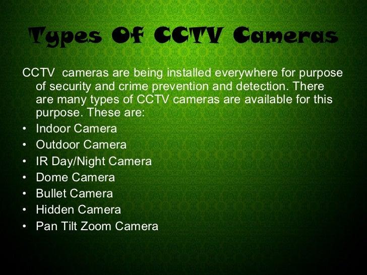 Home Cctv Hidden Cameras