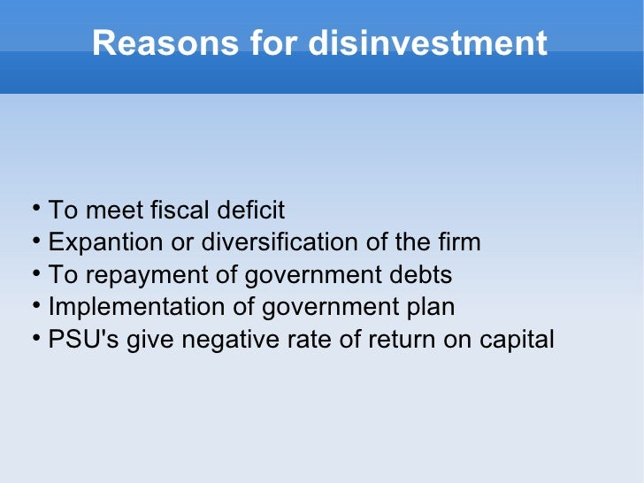 disinvestment of indian psu Total disinvestment proceeds during the current financial year (2017-18) is rs 1,00,05691 crore vis-a-vis the revised target of rs 1,00,000 crore.