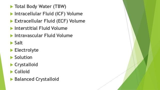 seminar on fluid and electrolyte imbalance, Skeleton
